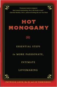 Hot Monogamy