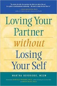 loving-partner